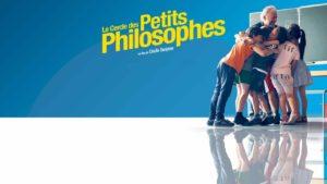 Le Cercle des Petits Philosophes en Suisse alémanique